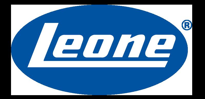 Logo-Leone-web